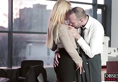 عاشق خروس پیر کلیپ سکسی زنان دوجنسه است
